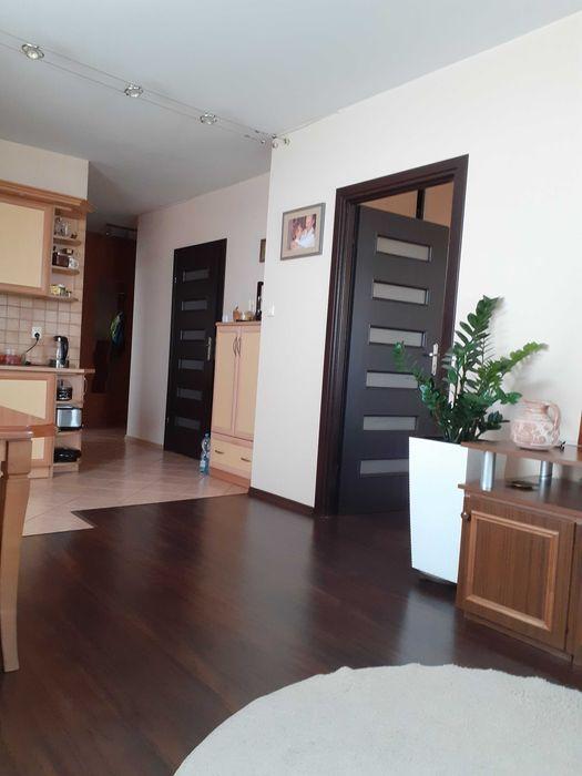 Sprzedam mieszkanie.w Warszawie Warszawa - image 1