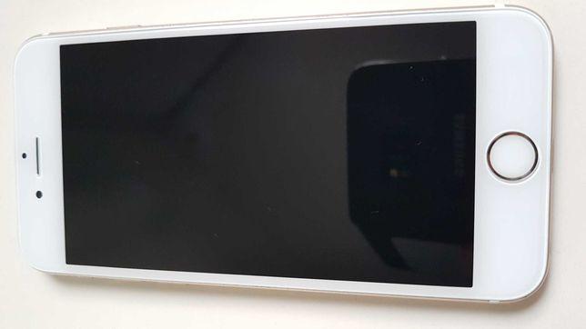 iPhone 6S Gold zamiana na Samsung