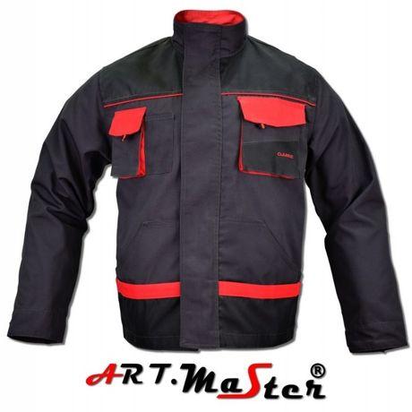 Спецодежда. Куртка рабочая. Куртка робоча.