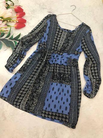 Платье / плаття / сукня