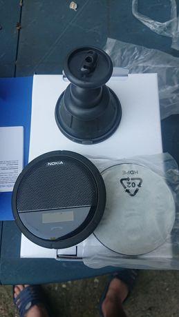 Zestaw głośnomówiący Nokia HF510