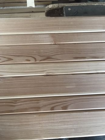 Вагонка підлога дошка блок хаус