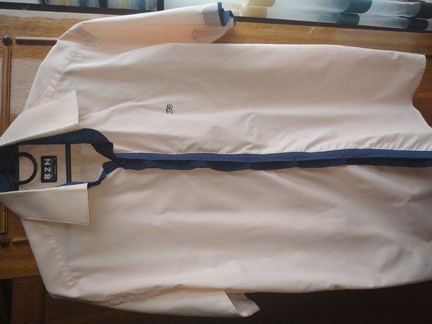 Продам рубашку чоловічу розмір L 250грн