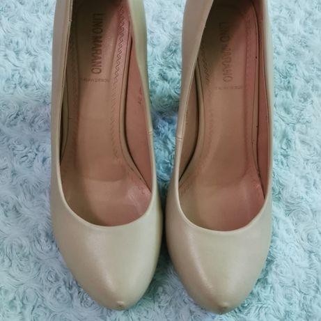 Туфлі жіночі женские туфли