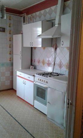 Продається 3-х кімнатна квартира у м. Погребище (район ВПУ №42).