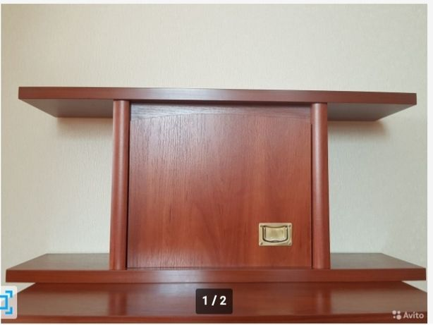 Мебель VOX коллекция Magellan