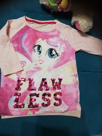 Bluzeczka My Little Pony