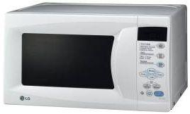 Микроволновая печь LG MS-1949X Самовывоз