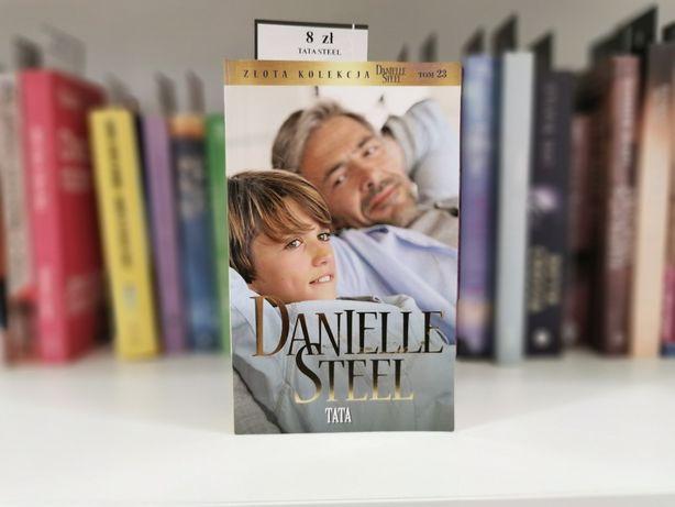 Tata - Danielle Steel