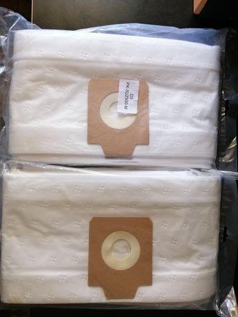 Мешки или фильтра для большого пылесоса