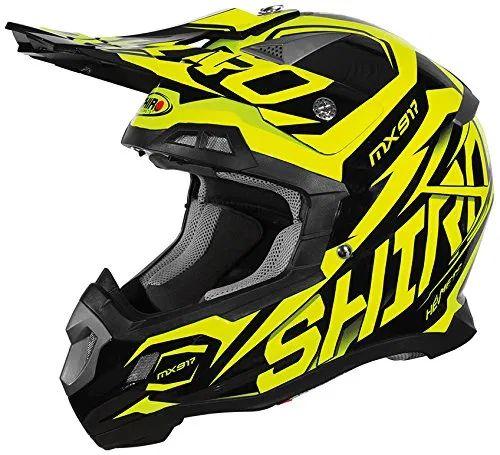 Kask rowerowy MX!7