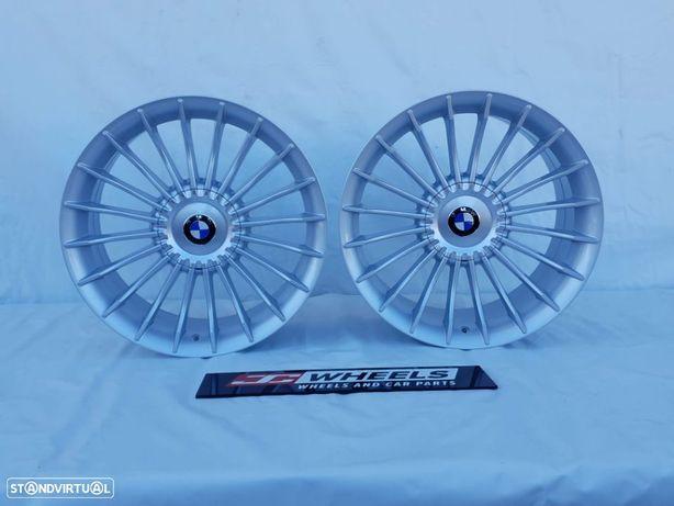 Jantes Look BMW Alpina em 19 5x120