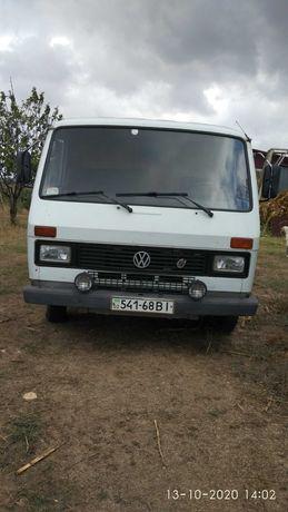 Бус Volkswagen LT 45
