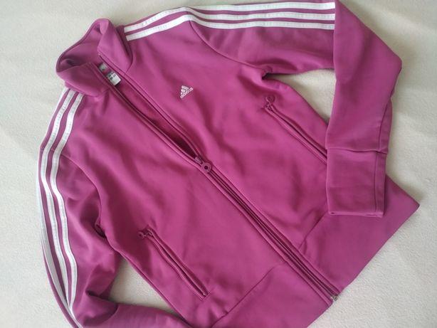 Bluza Adidas Firebird