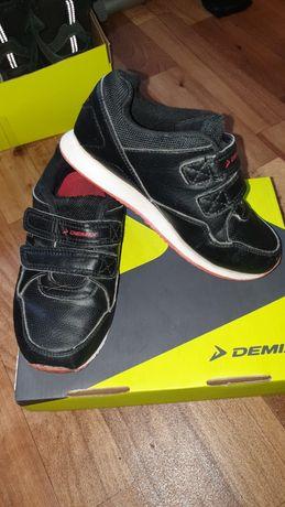 Кроссовки Demix 30 размер