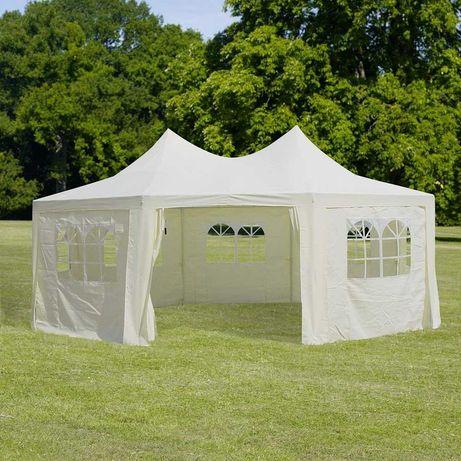 Namiot Pawilon Ogrodowy Imprezowy 6,8x5 m