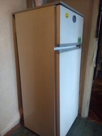 Холодильник Донбасс 214-1