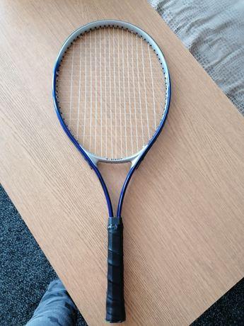 Rakieta tenisowa