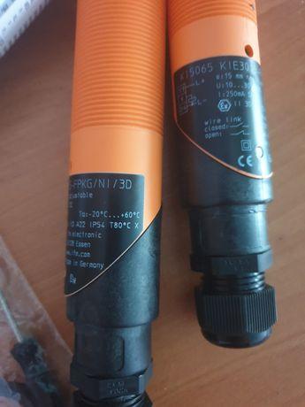 Ємнісний датчик KI5065 (2шт)