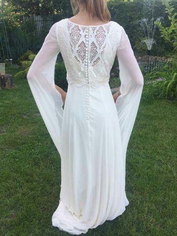 Весільна сукня Pronovias