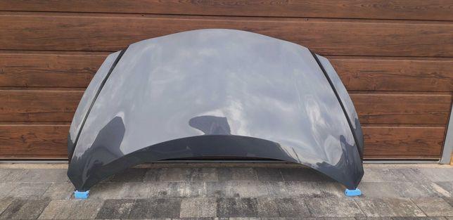 Maska, pokrywa silnika Nissan Micra K 14