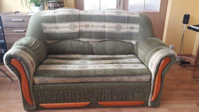 sofa kanapa 2 osobowa