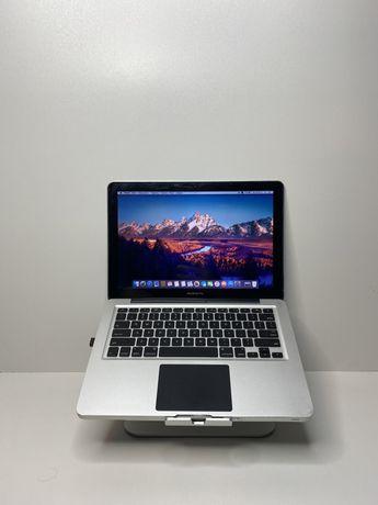 Macbook pro 13,3/a1278/ram 4 gb/ hdd 160 gb/ nvidia 9400m/роб. батарея