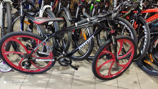 Велосипед классика,горный,подростковый,детский,Фет байк