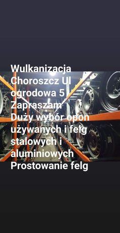 Felgi Stalowe WV-AUDI-Skoda-Seat R16 5x112-duży wybór-Montaż