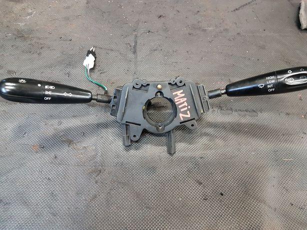 Przełącznik świateł kierunkowskazów daewoo matiz