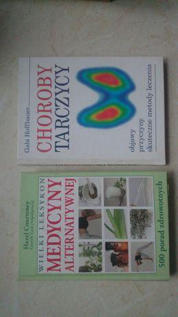Książki różne.. .
