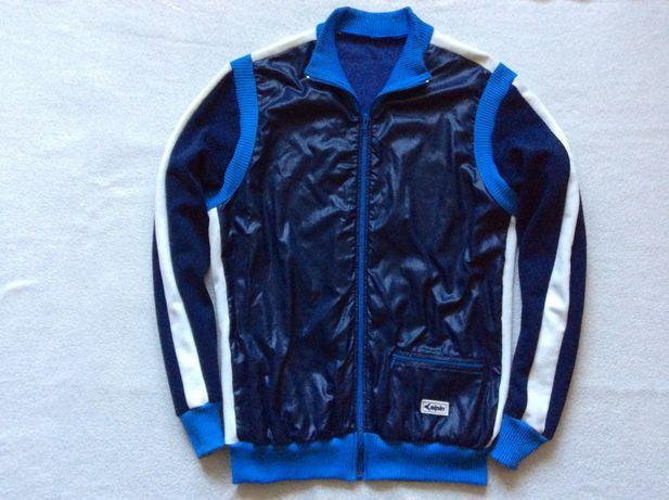 Куртка кофта alpin Финляндия