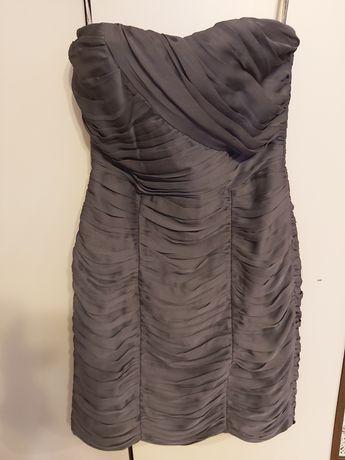 Sukienka H&M rozm M