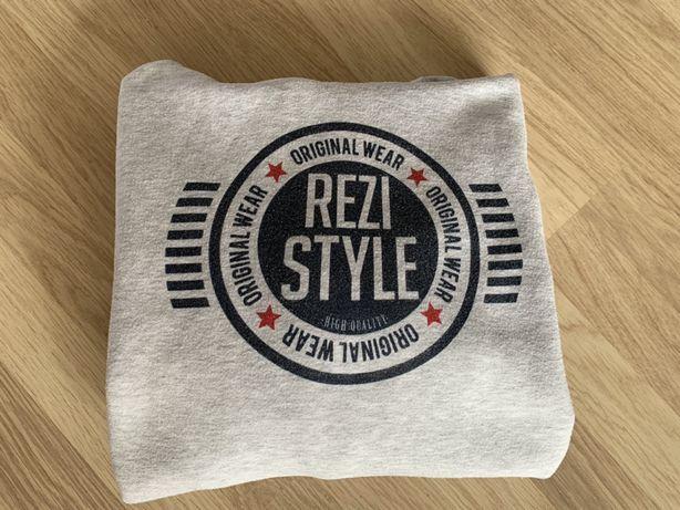 Bluza Rezi Style