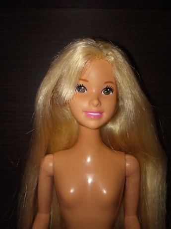 Lalka kolekcjonerska Jazzie kuzynka Barbie Mattel