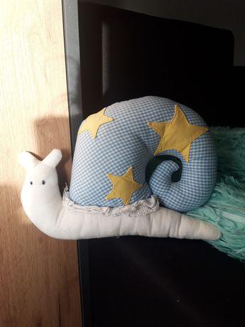Ozdoby do pokoju niemowlęcego Handmade