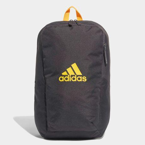 Рюкзак школьный adidas, НОВЫЙ -оригинал