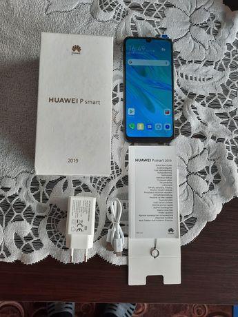 Do sprzedania Huawei P Smart 2019 DUAL SIM
