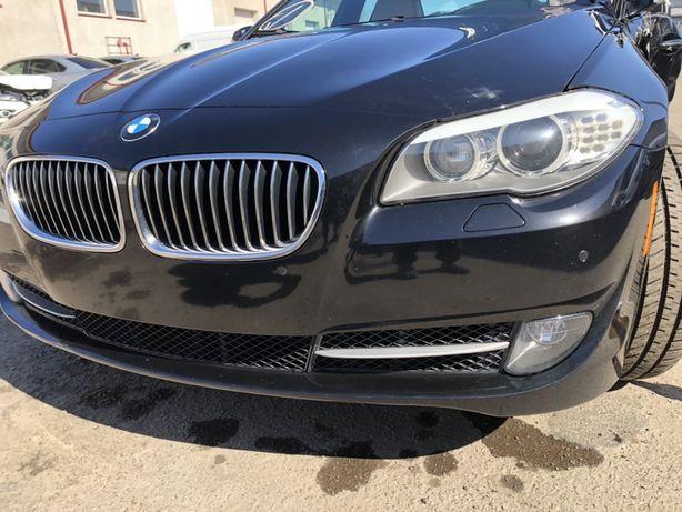 Авторозборка BMW F10 F11 бмв ф10 ф11 запчасти