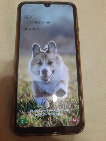 Смартфон Samsung m 30s