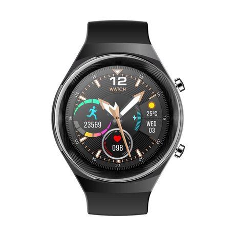 Smartwatch Rubicon RNCE68 Bluetooth Call! Wbudowany mikrofon i głośnik