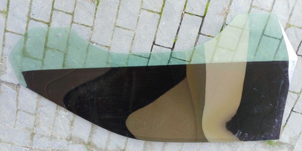 Szyba boczna Dodge Challenger Bielsko-Biała - image 1