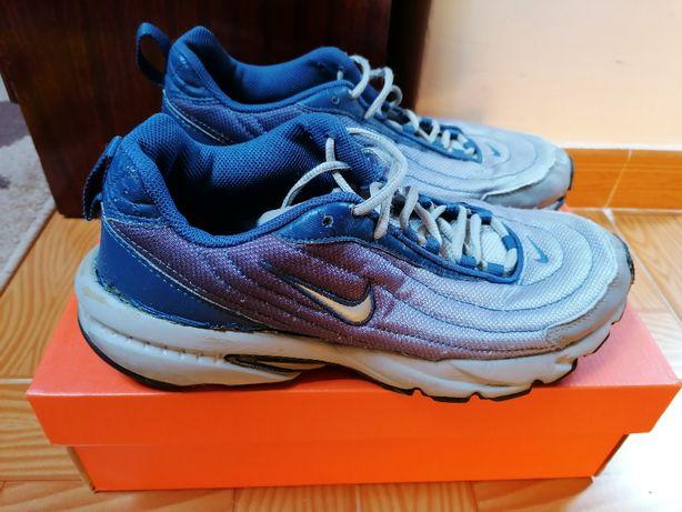 Ténis Nike tam. 42,5 para homem (usados e originais)