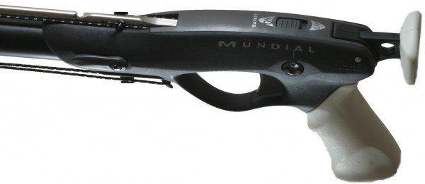продам подводное ружьё