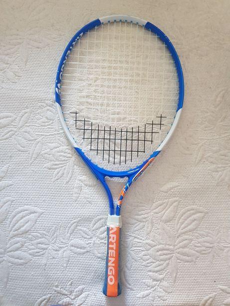 Raquete Tenis em otimo estado