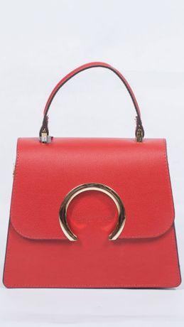 Коданая сумочка Rina Skimento-Италия оригинал