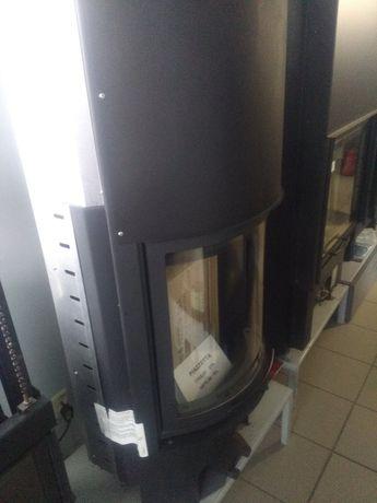 Kominek wkład kominkowy Piazzetta HT 555t SL Włochy