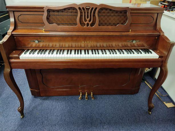 Pianino Kawai KL-11KF FortepianoOtwock od stroiciela transport gwaranc