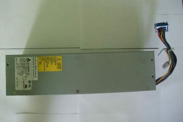 Продам блок питания для сервера Delta DPS-140HB A - 140W