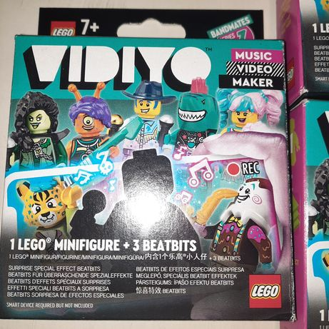Lego vidiyo. Лего Видио оригинал